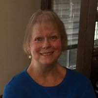 Karen Mack review for SportsMed Physical Therapy Montclair NJ