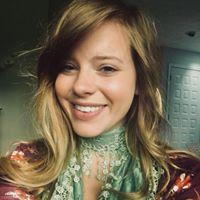 Michelle Wolgamot