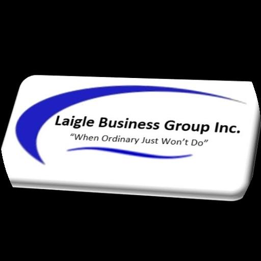Michael Laigle
