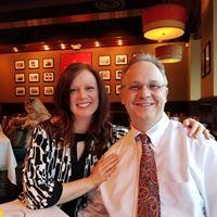 LeAnn Austin review for Ballard Vision Associates