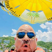 Jimmy Willis review for Sunburst Shutters & Window Fashions