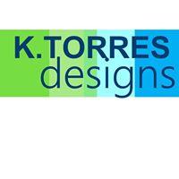 Kerryann Torres