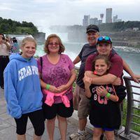 Jennifer Rankin review for New England Endodontic Solutions P.L.L.C