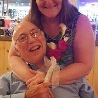 Kathy Audette review for Hanover Road Dental Health