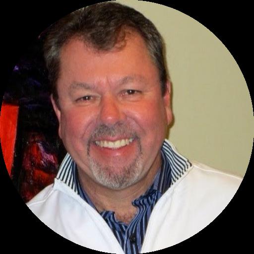 David Weisinger