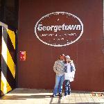 parkershouse review for Finnegan's Wake-Irish Pub