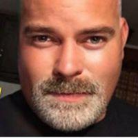 James Michael McCutcheon review for Lubbock Family Medicine