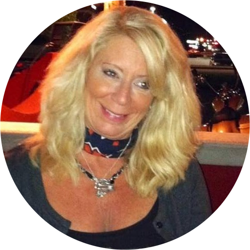 Donna Fowlkes