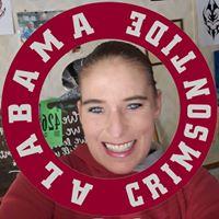 Andrea Beaman review for Aspen Dental