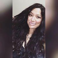 Rrissa Peña review for U First Auto Body Shop LLC