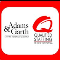 Adams Garth review for Able Insurance Richmond
