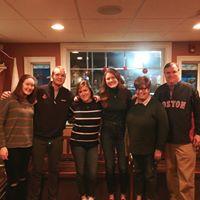 John Conlon review for Kathleen J. Keating, DDS