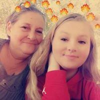 Kathie Keyser review for MedPost Urgent Care