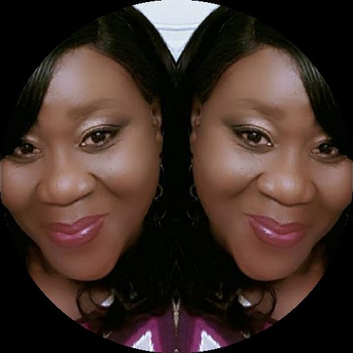 Gwen Harris-Attitsogbui