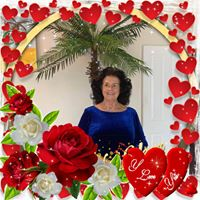 Shirley Odom review for Lindsey's Suite Deals