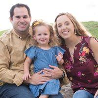 Jillian Babish Zentko review for Companion Care Home Care