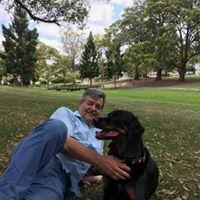 Lew Zimmerman review for Carter Capner Law
