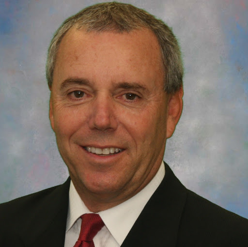 Michael Waks