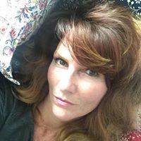Mellissa Gradowski Greene review for David's Bridal