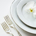 RIlover review for Wickford Diner