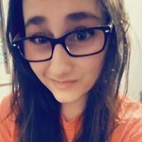 Sarah Nathan review for Eastern Iowa Endodontics