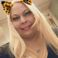 Aida Iris Martinez review for Dentistry at 1818 Market Street