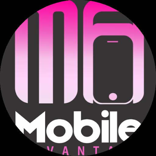 Mobile Advantage LLC
