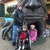 Jessica Casey review for Glass Orthodontics-Chesapeake