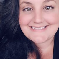 Heather Casbarro review for A Mother's Touch Movers