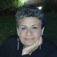 Silvana Tarca