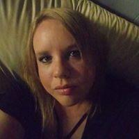 Heather Dietz-new