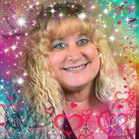 Lisa Joy Grabarec review for EXPRESS Art and Frame