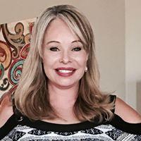 Jennifer Marshall review for Nova Aesthetics