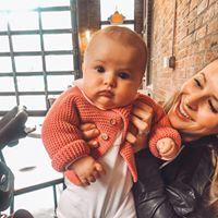 Hannah Littlewood review for Durham Pediatric Dentistry & Orthodontics