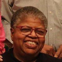 Beverly A Watkins