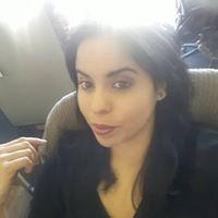 Lupita Tirado review for RPB COLLISION