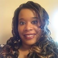 Shalanda Lewis review for The Holman Law Firm