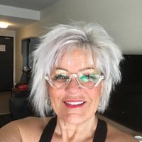 Kathy Christie review for All Deep Massage & Wellness Clinic