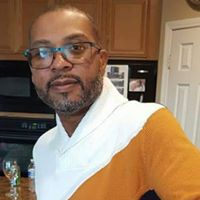 Quinton B Johnson review for Park Place Funding and Real Estate Services