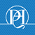 Podiatry Associates, P.A.: U of MD Midtown Campus review for Podiatry Associates