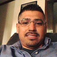 Osiel Lopez review for Tricolor Auto - Austin N-135