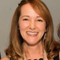 Karen Hills review for The Mauldin Group
