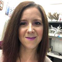 Janine Treannie review for Kathleen J. Keating, DDS