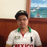 Juan Hernandez review for The LASIK Vision Institute