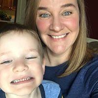 Jennifer Humphries review for Durham Pediatric Dentistry & Orthodontics