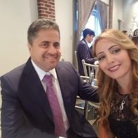 Aziz Dhrif review for The Awad Law Firm, P.C.