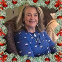 Jeanne M Kremnitzer review for Clairmont at Jolliff Landing Apartments