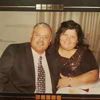 Rosy Ramirez review for Park Place Funding and Real Estate Services