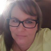 Lori Cameron review for Pediatric Dental Associates