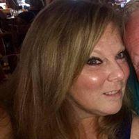 Robin Roseff Saltz review for Pompano Pet Lodge